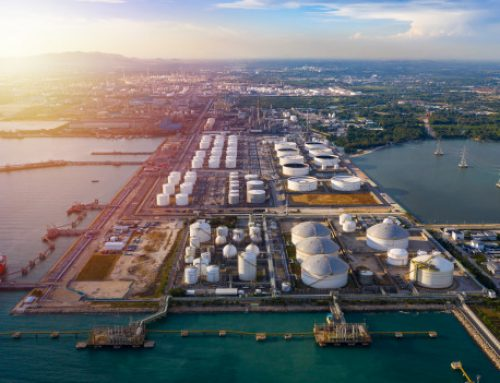 Oil Spill Dispersant Chemicals-Understanding Their Need, Benefits And Usage Aspects