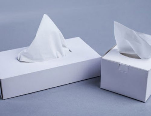 Everything to Know About Using Facial Tissues